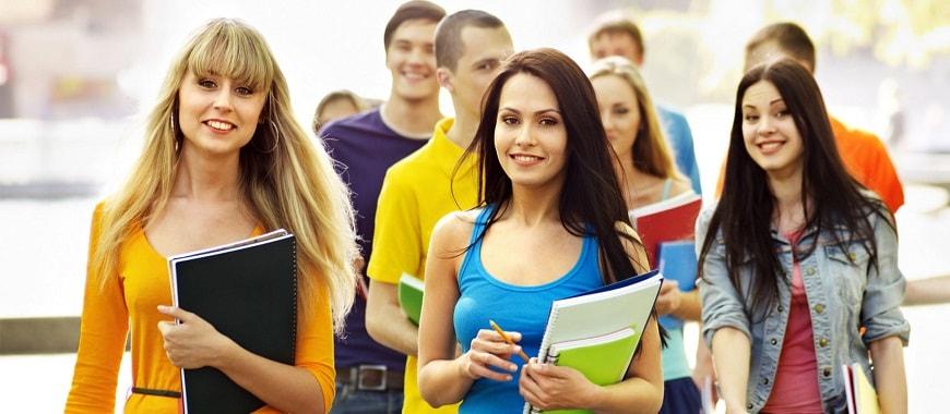 Kết quả hình ảnh cho sinh viên úc