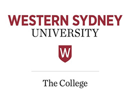 Li-th-hc-tp-ti-Western-Sydney-University-v-Western-Sydney-University-International-College3.jpg