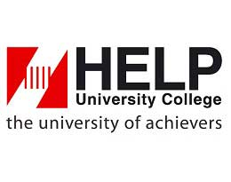 New_HELP_LOGO-Copy.jpg