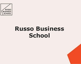 Russo-Business-School-logo.jpg