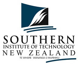Southern_Institute_of_Technology_New_Zealand_logo.jpg