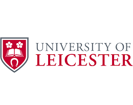 University-of-Leicester-logo.png