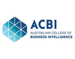 australian-college-of-business-intelligence-990x480.jpg