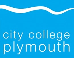 du-hoc-anh-city-college-plymouth-logo.jpg