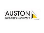 du-hoc-singapore-auston-logo-1453689861-495273186.jpg