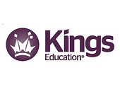 Kings-Education-logo-1446262624-589673124.jpg