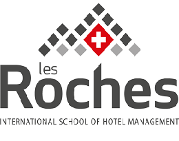 du-hoc-thuy-sy-les-roches-logo.png
