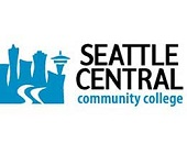 seattle-central-community-college-logo-1446261785-847692315.jpg